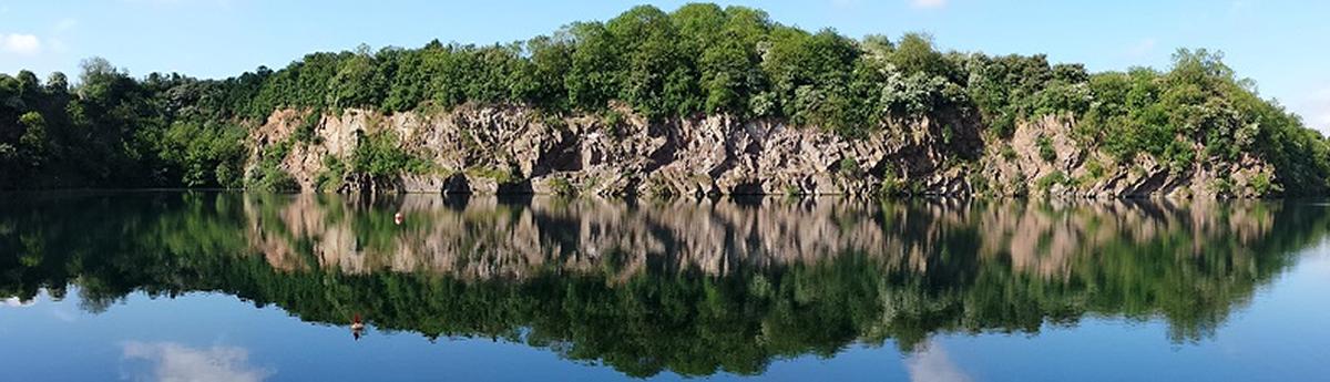 Stony Cove